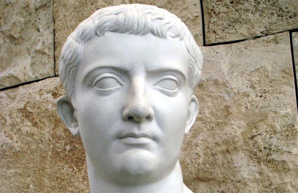 Los 3 emperadores romanos más crueles y qué hicieron - 1