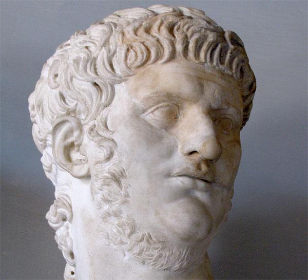 Los 3 emperadores romanos más crueles y qué hicieron - 3