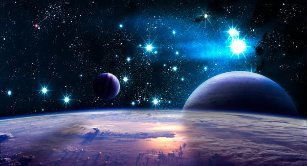 Menos Galaxias