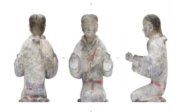 DinastiaHan