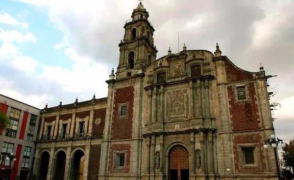 Momias Mexico
