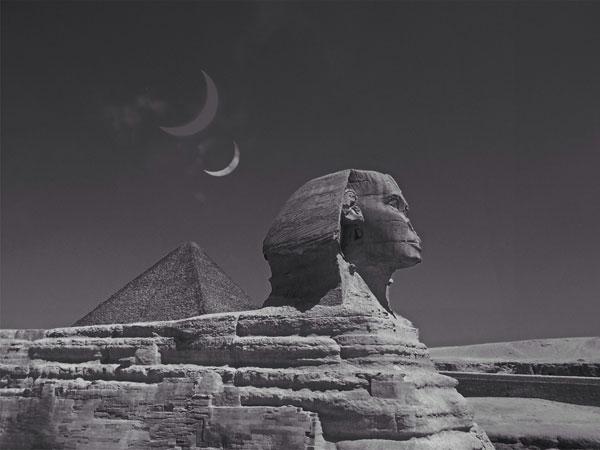 Historia.Eclipse
