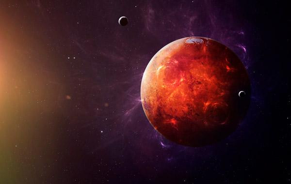 4 datos increíbles sobre la búsqueda de vida alienígena - 2