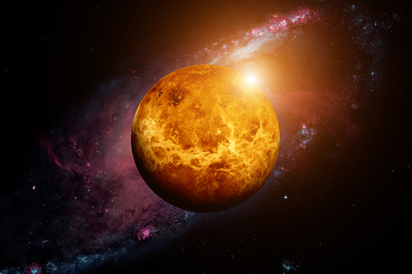 atmosfera.planeta