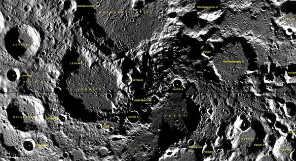 cientificos.luna