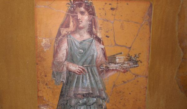 FEMINISIMO ROMA