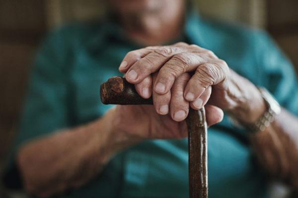 Longevidad Humana.