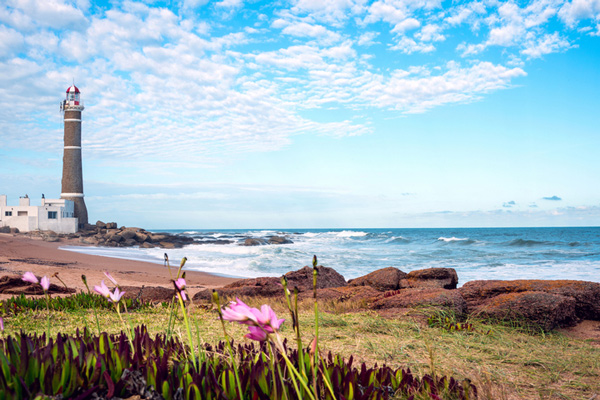 Latinoamérica: 8 lugares que hay que visitar, según la revista Time - 2