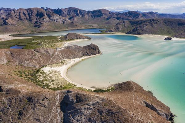 Latinoamérica: 8 lugares que hay que visitar, según la revista Time - 3