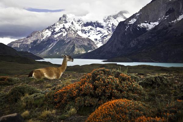 Latinoamérica: 8 lugares que hay que visitar, según la revista Time - 5
