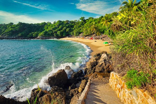 Latinoamérica: 8 lugares que hay que visitar, según la revista Time - 6