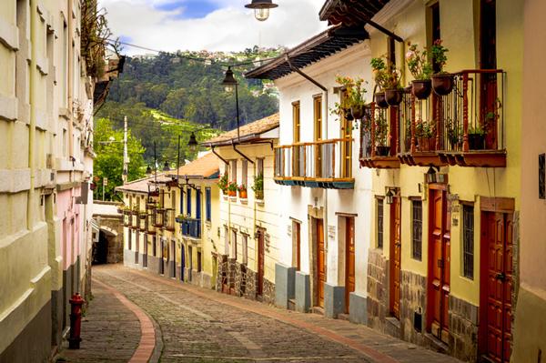 Latinoamérica: 8 lugares que hay que visitar, según la revista Time - 7