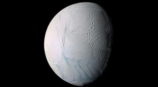 Encelado.