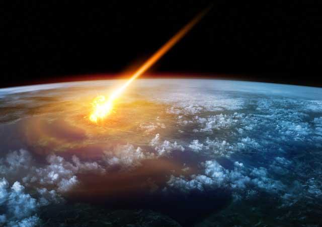 Los grandes misterios de la Tierra aún no resueltos por la ciencia - 2