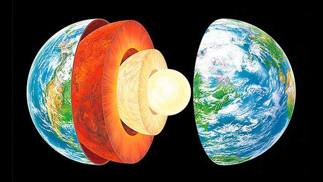 Los grandes misterios de la Tierra aún no resueltos por la ciencia - 3