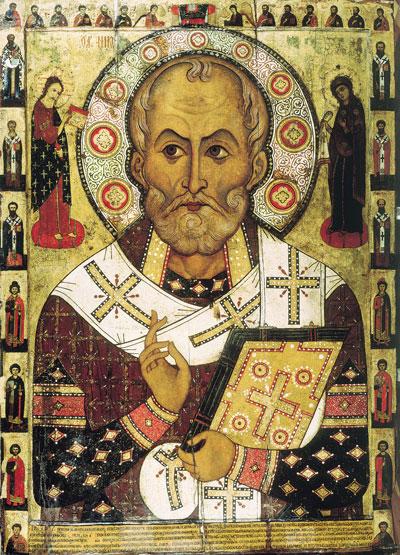 Sant-Claus-Historia-1