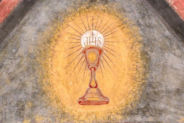 Santo-Grial-Pintura
