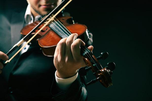 El Trino del Diablo: una diabólica obra maestra de la música - 1