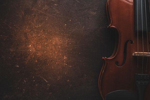 El Trino del Diablo: una diabólica obra maestra de la música - 2