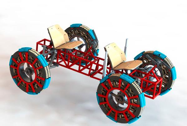 Imagen representativa del vehículo.