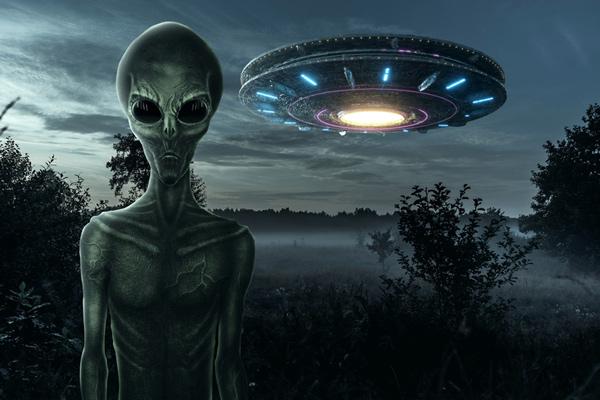 Zoológico galáctico: ¿por qué no hallamos vida extraterrestre? - 1