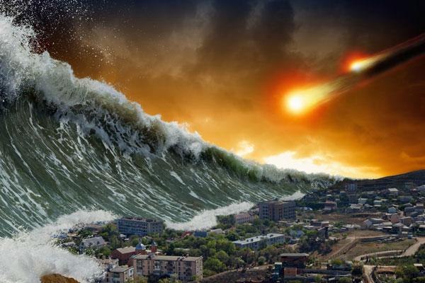 asteroide-cae-tierra