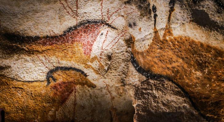 pinturas-rupestres-secreto